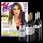 TV-Wein-Sparpaket 2017