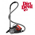 Dirt Devil Centrino Cleancontrol 3.0