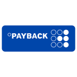 4.000 PAYBACK Punkte