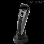 Clatronic Haar- und Bartschneider