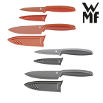 "WMF Messer-Set ""Touch"" 2-tlg."