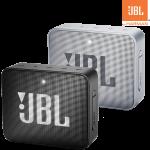 JBL GO2 Bluetooth Lautsprecher
