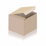 Champagner Moet & Chandon