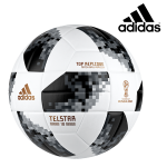 "Adidas ""World Cup"" Fußball Top Replique"
