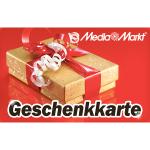 Media Markt ShoppingBON über 40 EUR