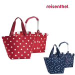 Reisenthel-Set 2-teilig: Carrybag und Shopper M